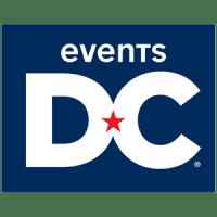 DCevents_web