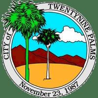 Twentynine_Palms,-California_WEB