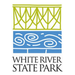 White-River-State-Park_WEB
