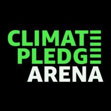 Climate_Pledge_ArenaBLK