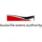Louisville-Arena-Authority_web