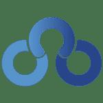 RFP-FINAL_WEB-ICONS