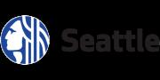 Seattle_logo_landscape_blue-black-2_web