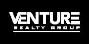 Venture-realtywhite