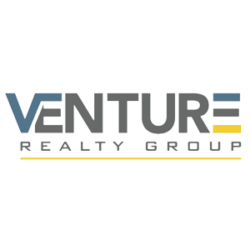 Venture_WEB